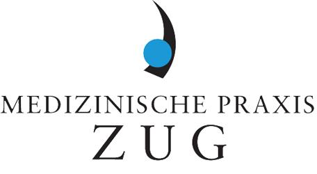 Praxis Salome M. Berger, Zug